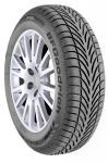 BFGOODRICH 195/65 R15 G-FORCE WINTER 2 91H