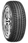 BFGOODRICH 185/55 R15 G-GRIP ALL SEASON2 82H