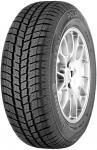 BARUM 205/70 R15 POLARIS 3 96T