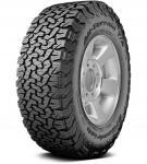 BFGOODRICH 225/70 R16 ALL TERRAIN KO2 102R XL