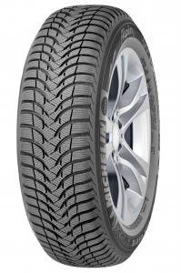 MICHELIN 175/65 R14 ALPIN A4 82T