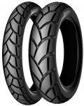MICHELIN 110/80 R19 ANAKEE 2 F 59V