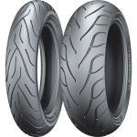 MICHELIN 100/90 B19 COMMANDER 2 F 57H