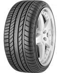 CONTINENTAL 325/35 R20 SPORTCONTACT 6 108Y