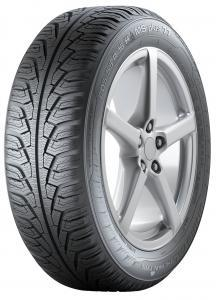 UNIROYAL 165/65 R14 MS PLUS 77 79T