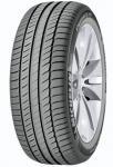 MICHELIN 225/45 R17 PRIMACY HP 91W MO
