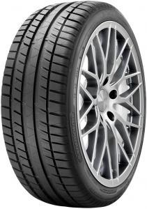 KORMORAN 175/55 R15 ROAD PERFORMANCE 77H
