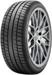 KORMORAN 165/60 R15 ROAD PERFORMANCE 77H
