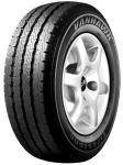 FIRESTONE 235/65 R16C VANHAWK 2 WINTER 115R